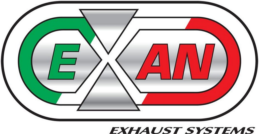 Yamaha YZF-R3: Exan propone due novità - Foto 5 di 5