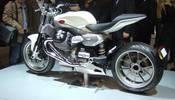 Eicma – Topbike - Foto 29 di 65