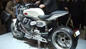 Eicma – Topbike - Foto 30 di 65