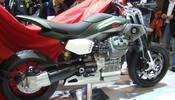 Eicma – Topbike - Foto 31 di 65