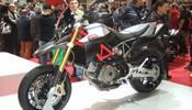 Eicma – Topbike - Foto 34 di 65