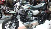 Eicma – Topbike - Foto 35 di 65