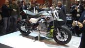 Eicma – Topbike - Foto 36 di 65
