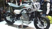 Eicma – Topbike - Foto 37 di 65