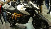 Eicma – Topbike - Foto 38 di 65