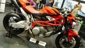 Eicma – Topbike - Foto 40 di 65