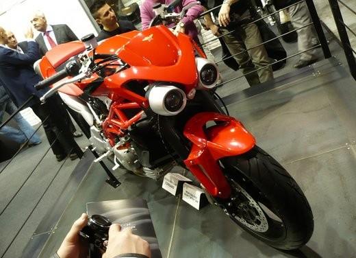 Eicma – Topbike - Foto 41 di 65