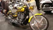 Eicma – Topbike - Foto 42 di 65