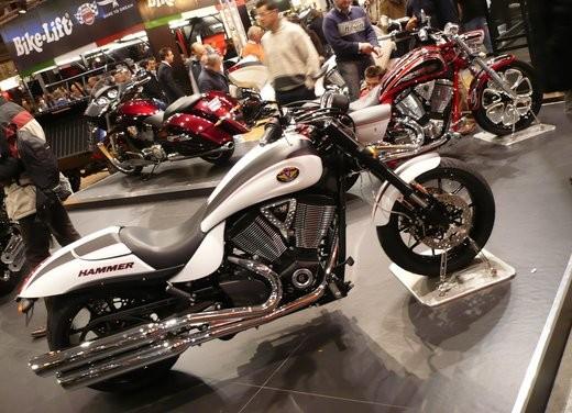 Eicma – Topbike - Foto 43 di 65