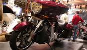 Eicma – Topbike - Foto 46 di 65