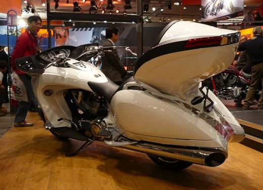 Eicma – Topbike - Foto 47 di 65