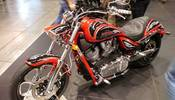 Eicma – Topbike - Foto 48 di 65
