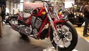 Eicma – Topbike - Foto 49 di 65