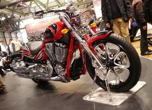 Eicma – Topbike - Foto 50 di 65