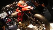 Eicma – Topbike - Foto 51 di 65