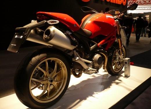 Eicma – Topbike - Foto 54 di 65