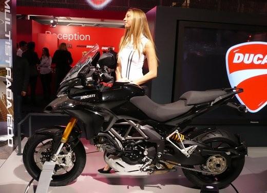 Eicma – Topbike - Foto 55 di 65