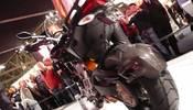 Eicma – Topbike - Foto 57 di 65