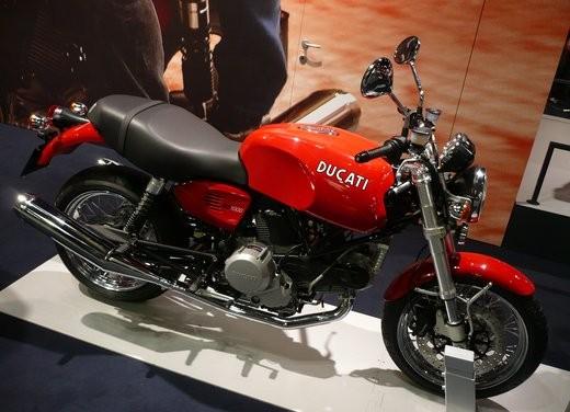 Eicma – Topbike - Foto 60 di 65