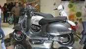Vespa GTS 300 SuperSport - Foto 1 di 3