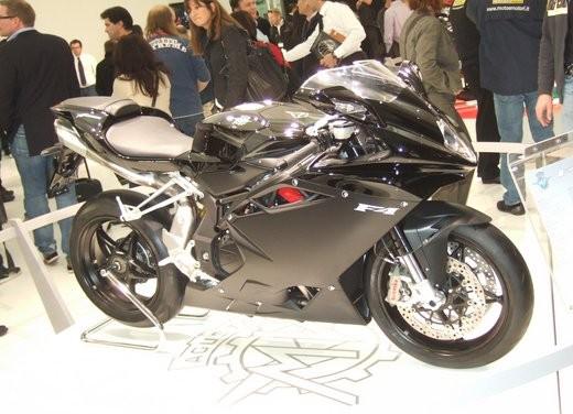 Eicma – Topbike - Foto 12 di 65