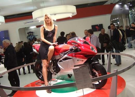 Eicma – Topbike - Foto 14 di 65