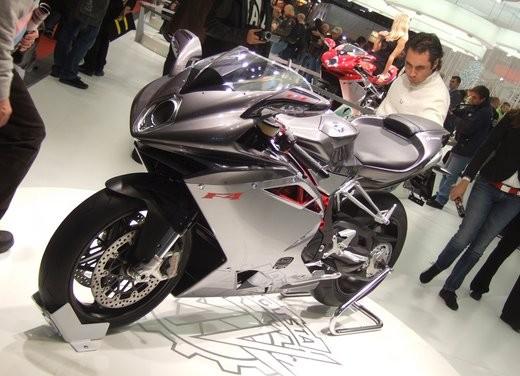 Eicma – Topbike - Foto 19 di 65