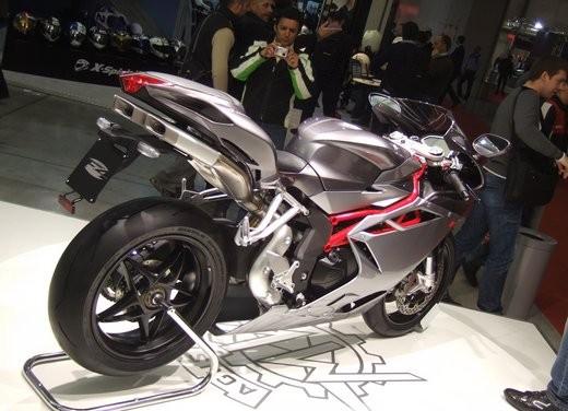 Eicma – Topbike - Foto 22 di 65