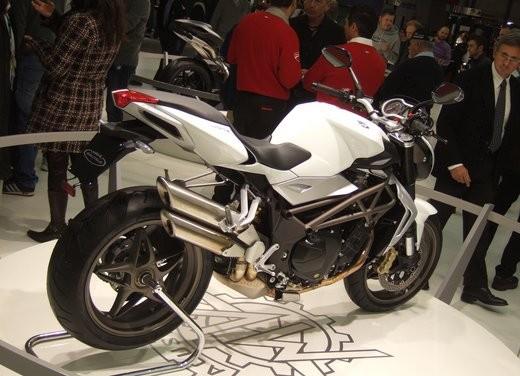 Eicma – Topbike - Foto 25 di 65
