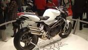 Eicma – Topbike - Foto 26 di 65