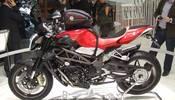 Eicma – Topbike - Foto 27 di 65
