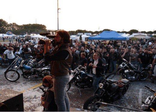 Jesolo Bike Week 2011 - Foto 7 di 17