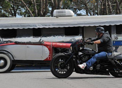 Jesolo Bike Week 2011 – Tutte le foto - Foto 3 di 43