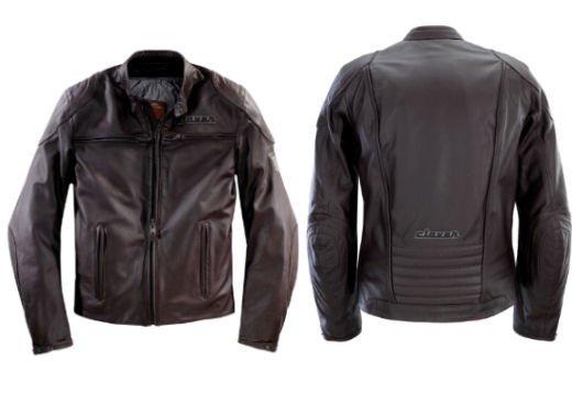Abbigliamento moto - Foto 16 di 17