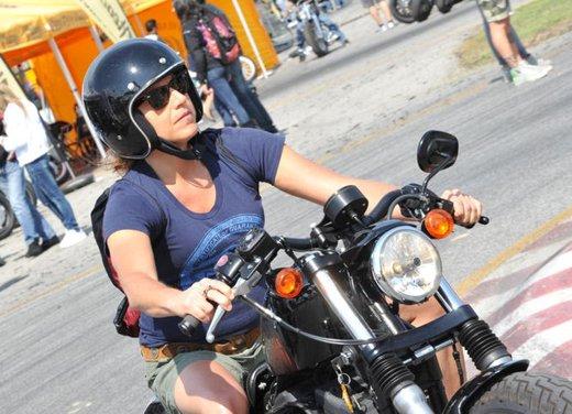 Jesolo Bike Week 2011 – Tutte le foto - Foto 6 di 43