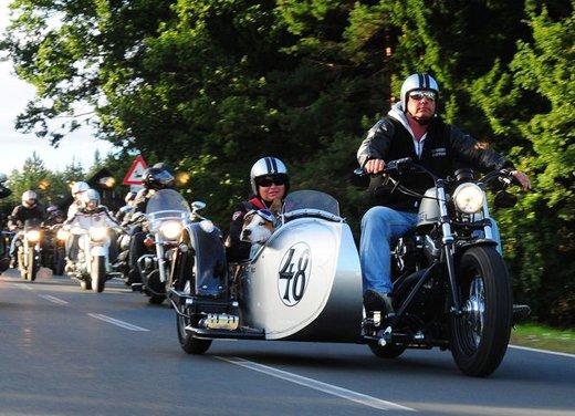 European Bike Week 2011 - Foto 8 di 17