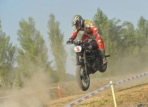 Triumph Day 2011 - Foto 2 di 15