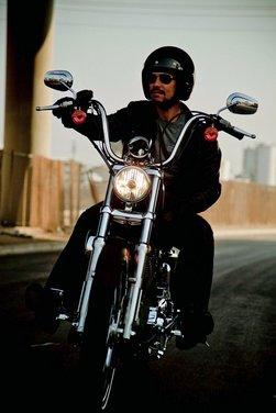 Harley Davidson Sportster Seventy-Two - Foto 20 di 27