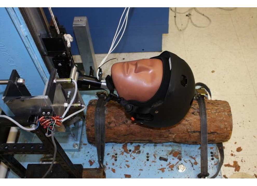 Il casco: ho in testa la sicurezza? - Foto 3 di 5