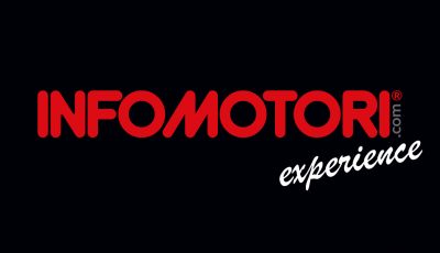 Infomotori Experience per Citroen DS5 Hybrid4 Airdream