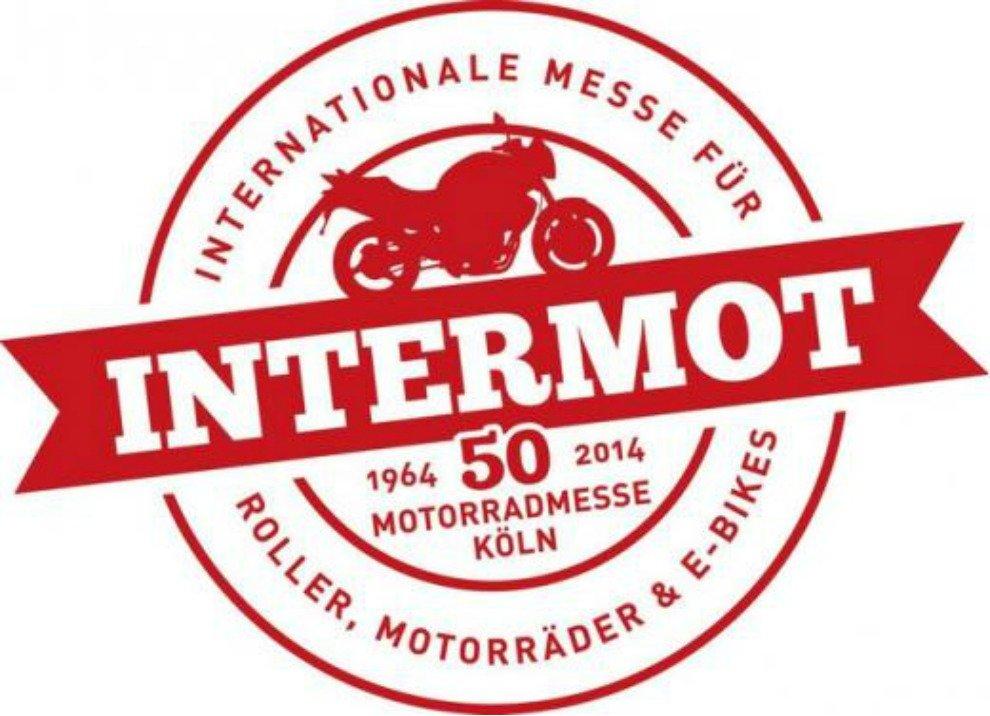 Intermot 2014: a Colonia l'edizione dei 50 anni