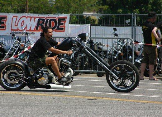 Jesolo Bike Week 2011 – Tutte le foto - Foto 12 di 43