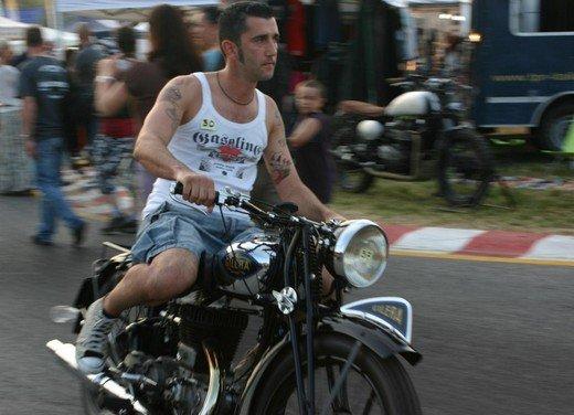 Jesolo Bike Week 2011 – Tutte le foto - Foto 19 di 43