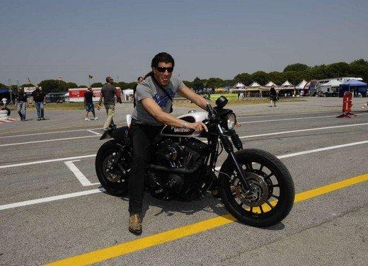 Jesolo Bike Week 2011 – Tutte le foto - Foto 9 di 43