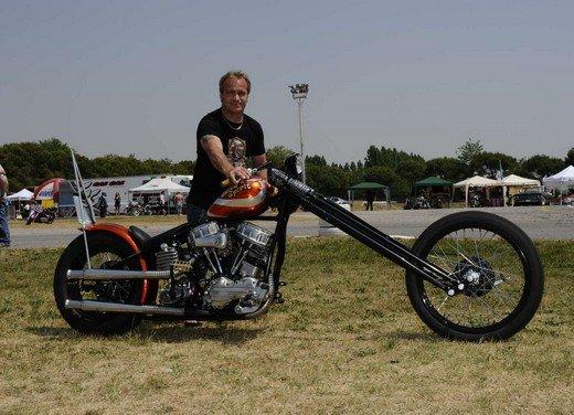 Jesolo Bike Week 2011 – Tutte le foto - Foto 17 di 43