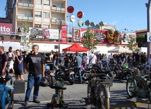 Jesolo Bike Week 2011 - Foto 17 di 17