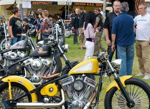 Jesolo Bike Week 2011 - Foto 4 di 17