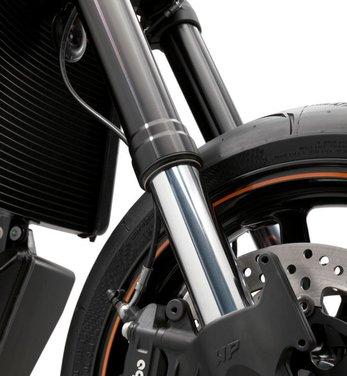 KTM 990 Supermoto R - Foto 9 di 11