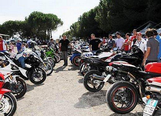 Incentivi Moto 2011 - Foto 3 di 5