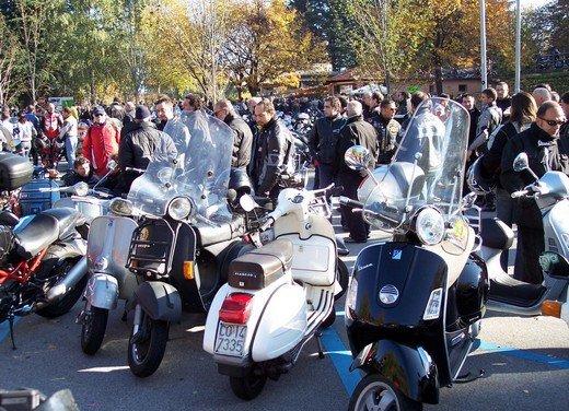 Incentivi Moto 2011 - Foto 1 di 5